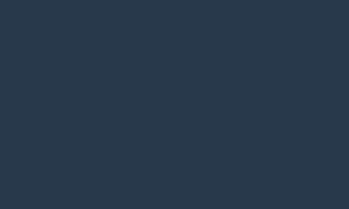 Bistro Madeleine